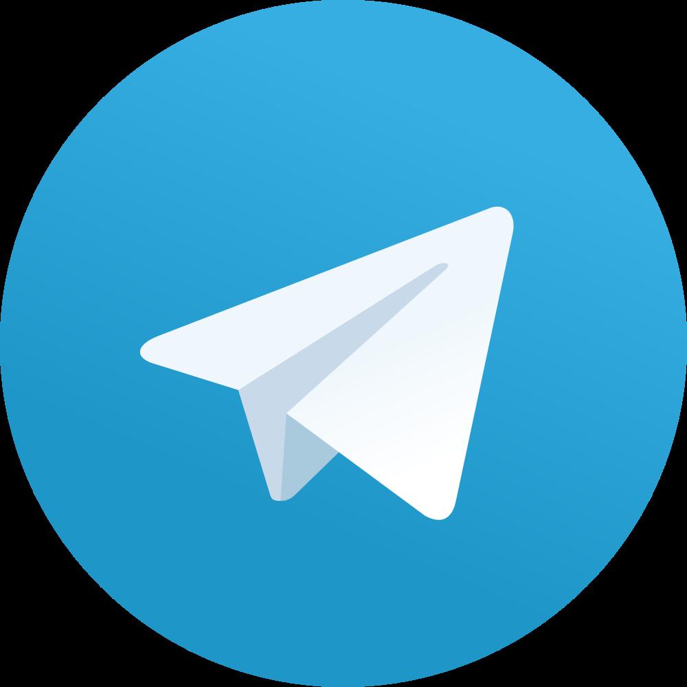 افزایش کابران تلگرام